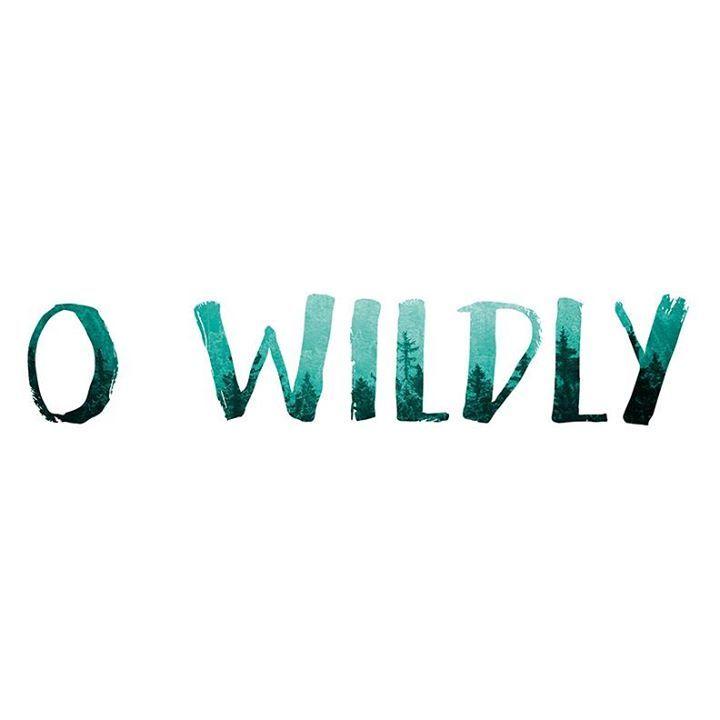 O Wildly Tour Dates