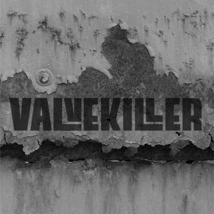 Valvekiller Tour Dates