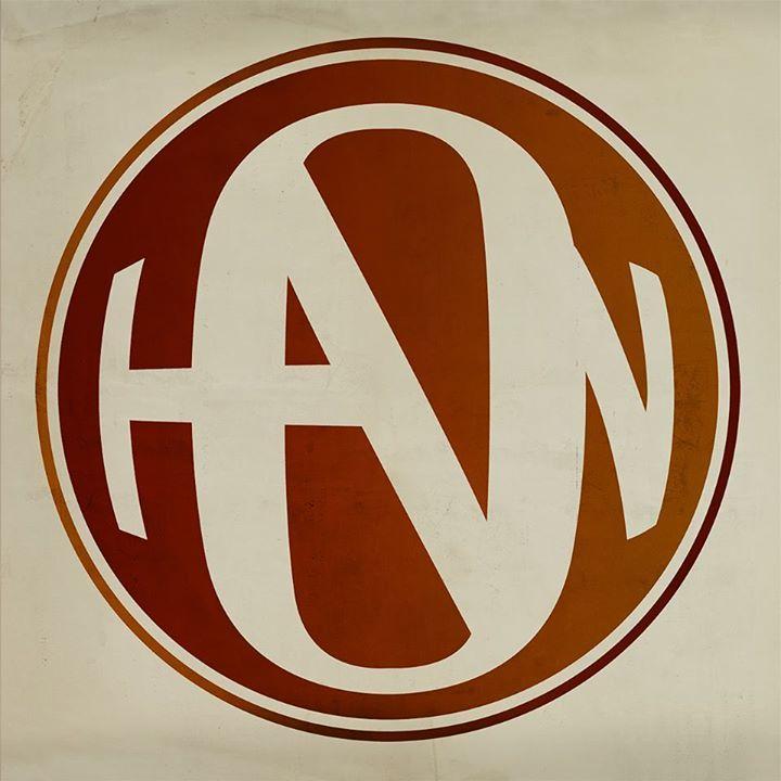 Hanson Tour Dates