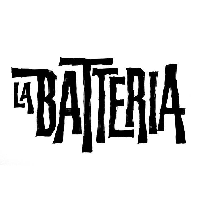 La Batteria Tour Dates