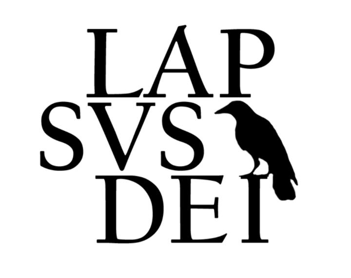Lapsus Dei Tour Dates