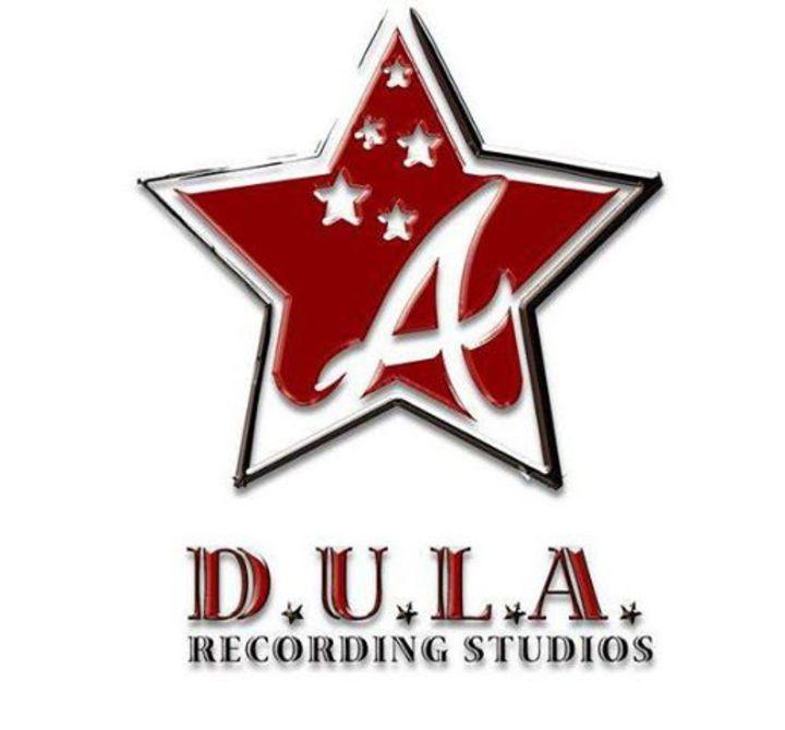 Dula Tour Dates