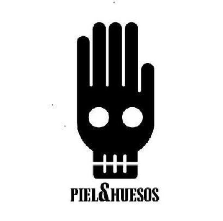 Piel & Huesos Tour Dates