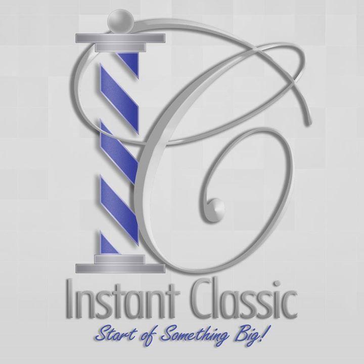 Instant Classic Tour Dates