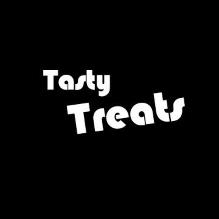 Tasty Treats Tour Dates