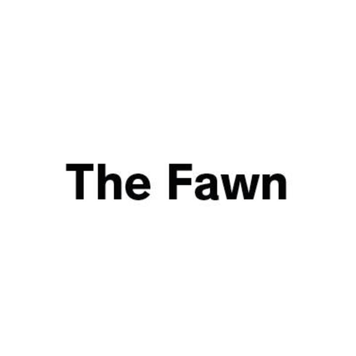 The Fawn Tour Dates