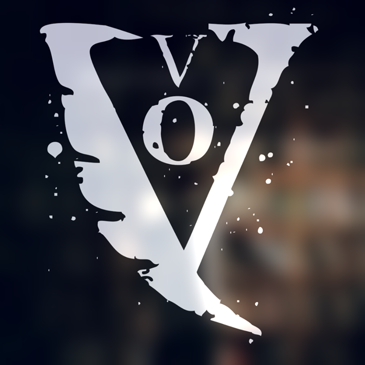 Vessels of Veritas Tour Dates