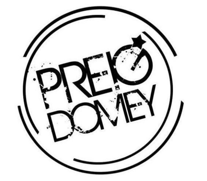 Preig Domey Tour Dates