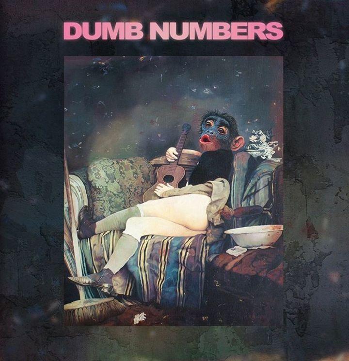 DUMB NUMBERS Tour Dates