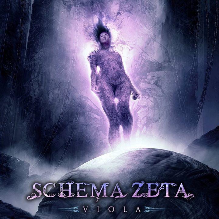 Schema Zeta Tour Dates