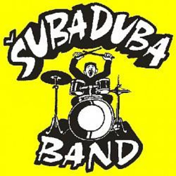 Šuba Duba band Tour Dates