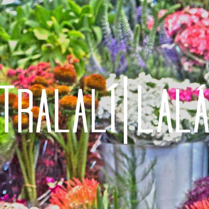 Tralalí Lalá Tour Dates