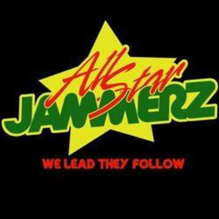 ALL STAR JAMMERZ Tour Dates