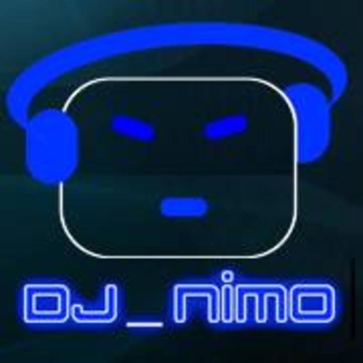 DJ Nimo Tour Dates