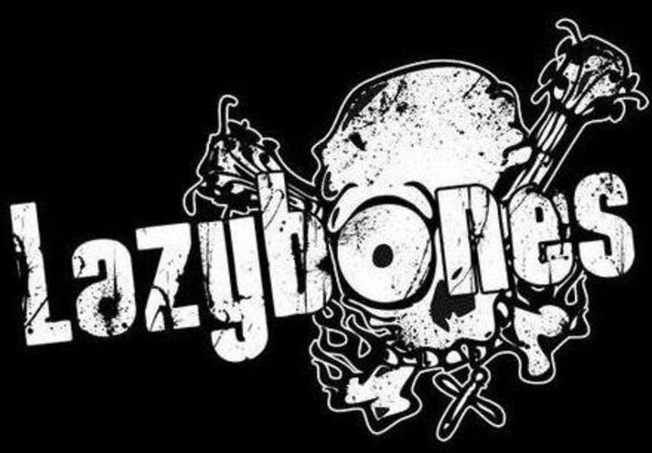 Lazybones Tour Dates