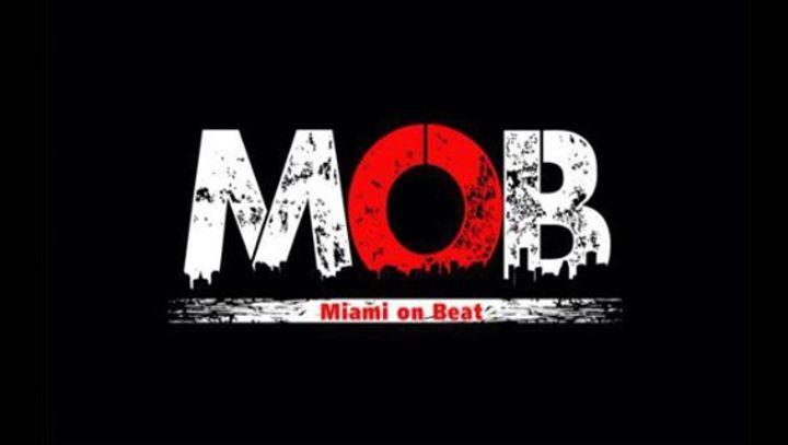 Miami On Beat Tour Dates