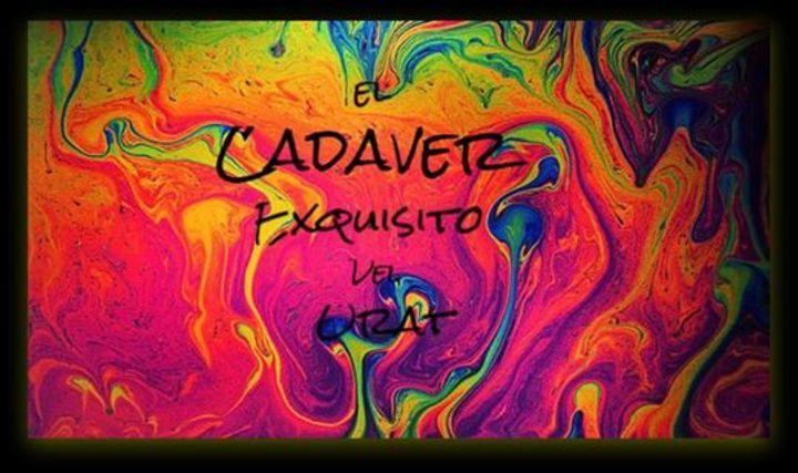 El Cadáver Exquisito Tour Dates