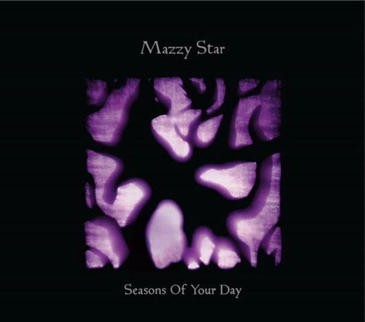 Mazzy Star Tour Dates