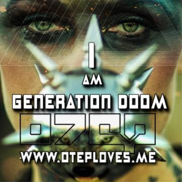Otep: Destroy to Create Tour Dates