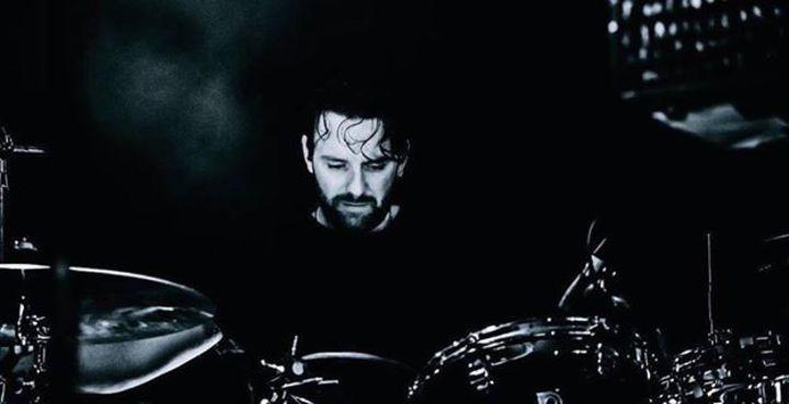Greenie Drums Tour Dates