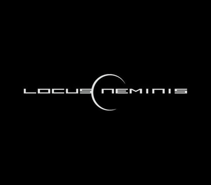 Locus Neminis Tour Dates