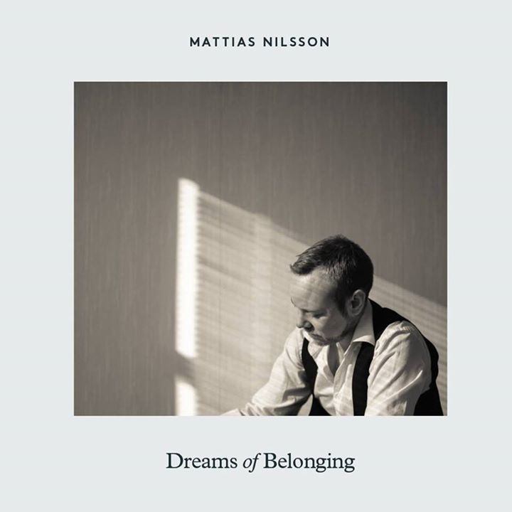 Mattias Nilsson Tour Dates
