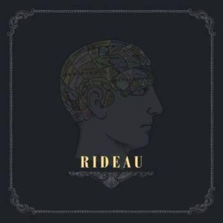 Rideau Tour Dates