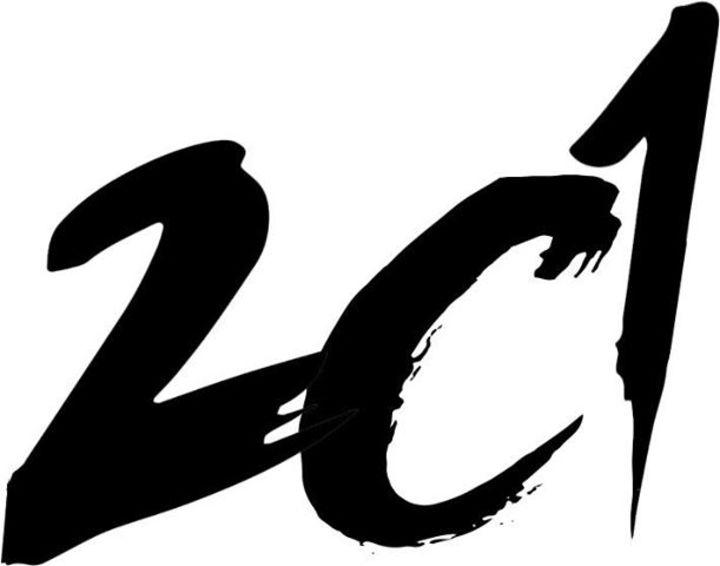 2contra1 Tour Dates