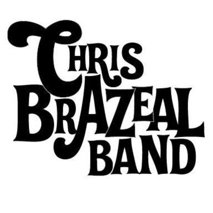 Chris Brazeal Band Tour Dates