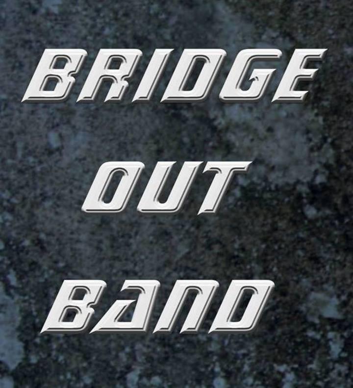 Bridge Out Tour Dates