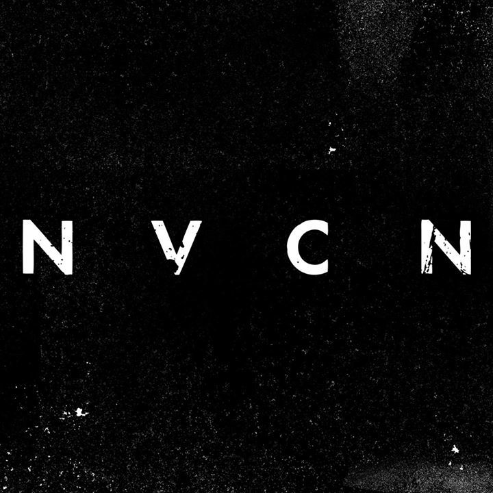 Nova Cain Tour Dates