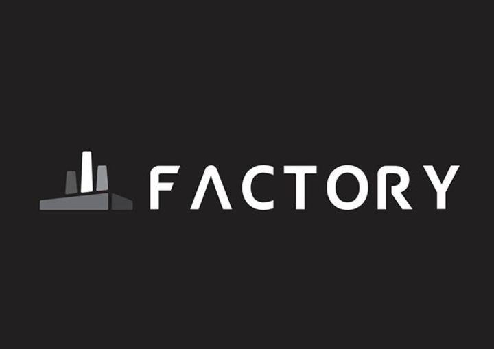 Factory Music Tour Dates