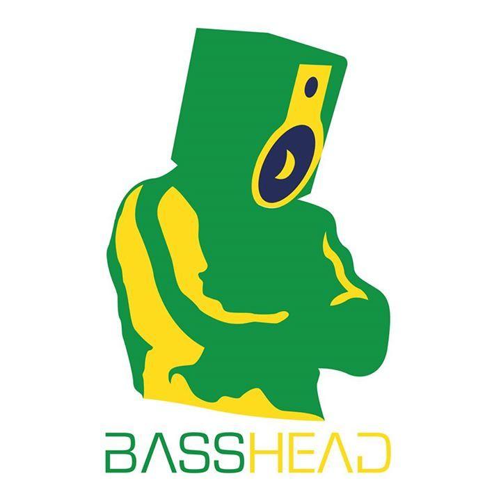 BassHead Music Tour Dates
