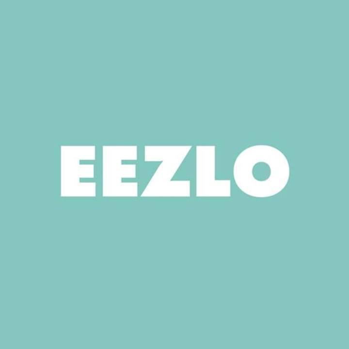 EEZLO Tour Dates