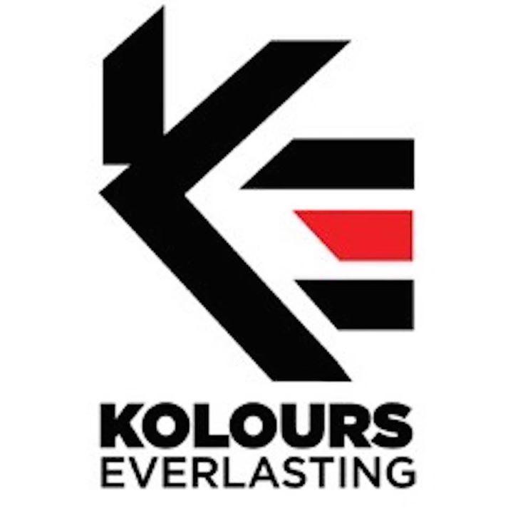 Kolours Everlasting Tour Dates