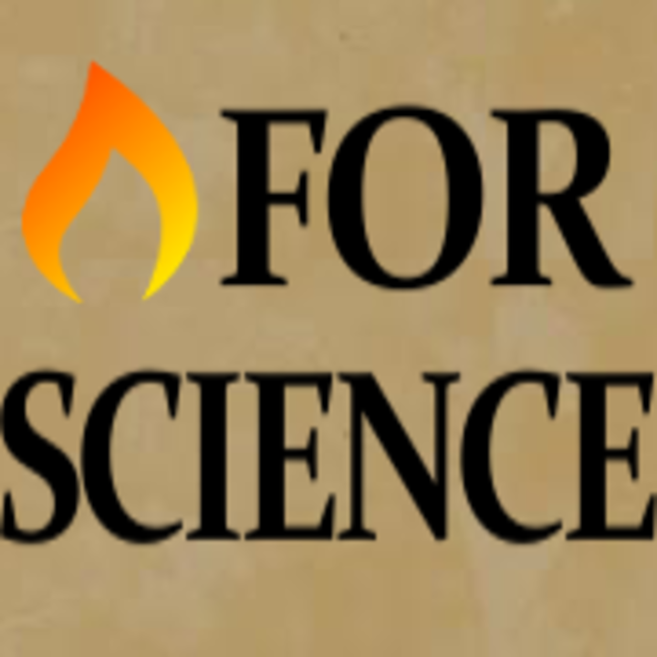 Incinerated For Science Tour Dates
