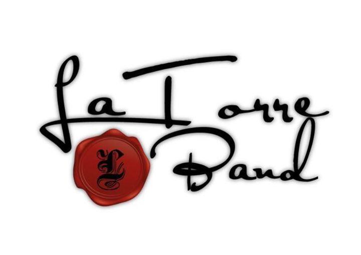 La Torre Band Tour Dates
