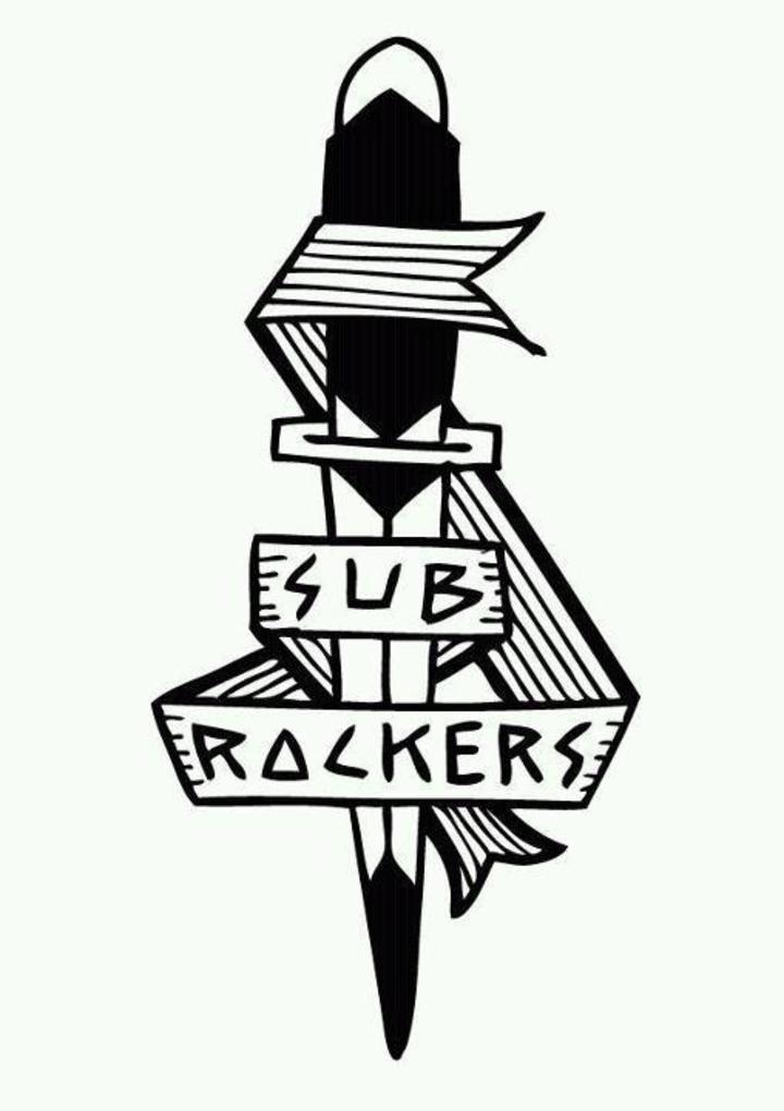 SubRockers Tour Dates
