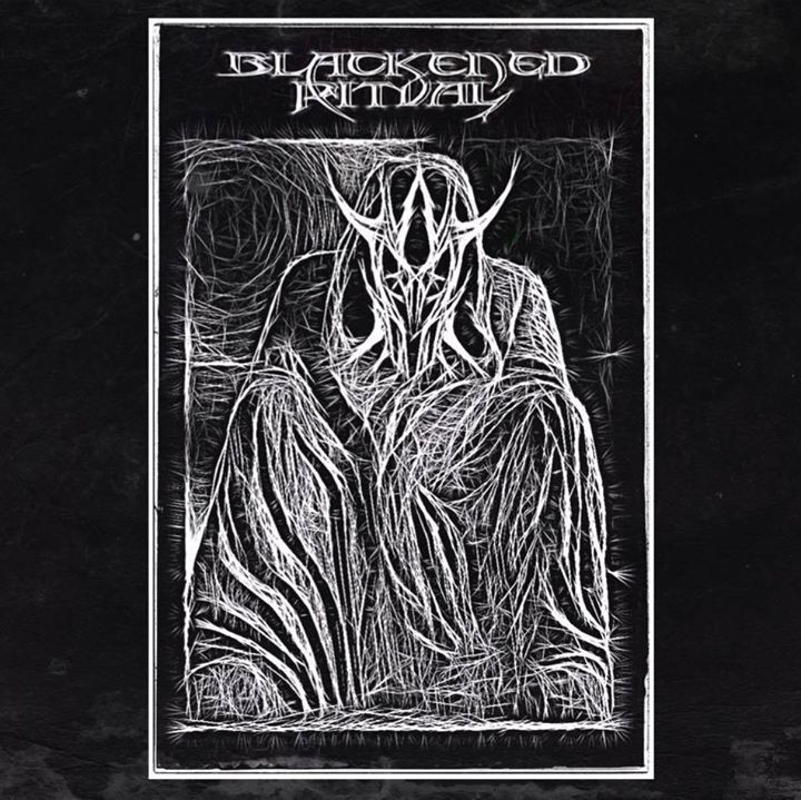 Blackened Ritual Tour Dates