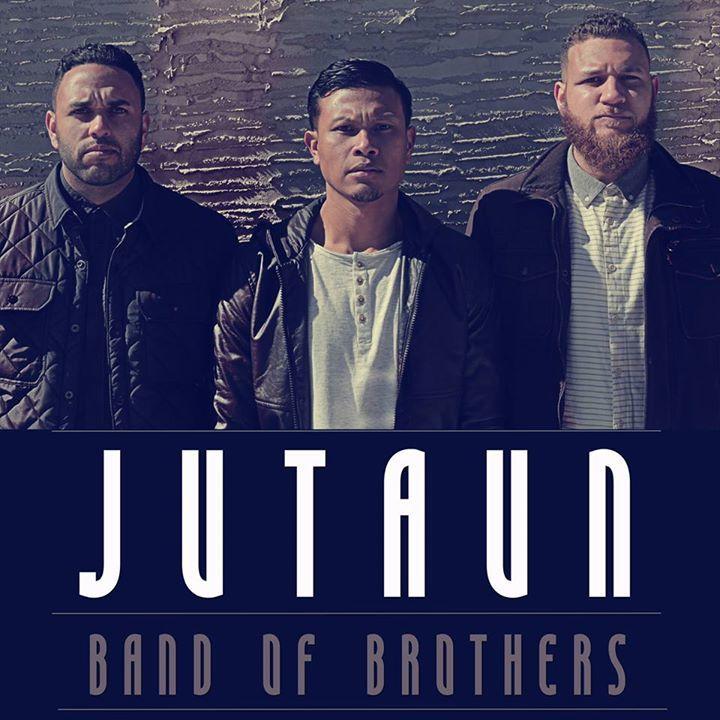 Ju-Taun Tour Dates