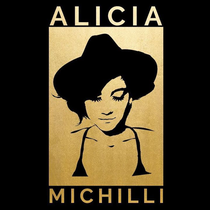 Alicia Michilli Tour Dates