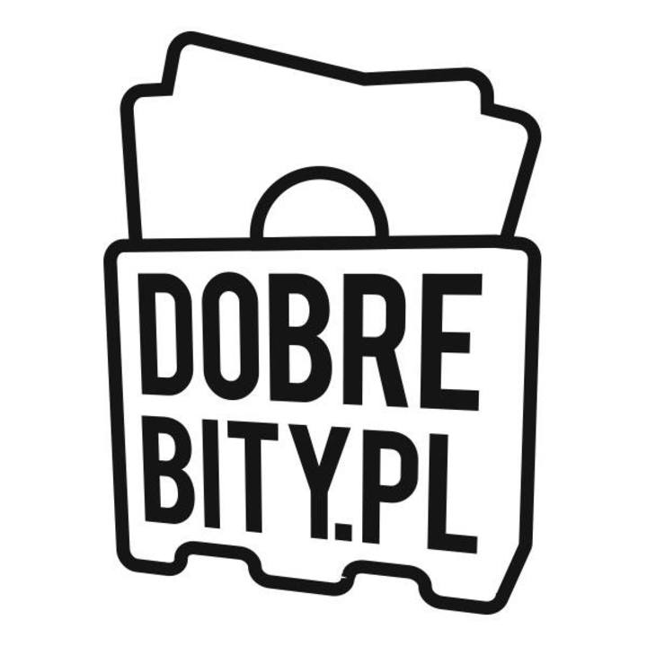 DobreBity.pl Tour Dates