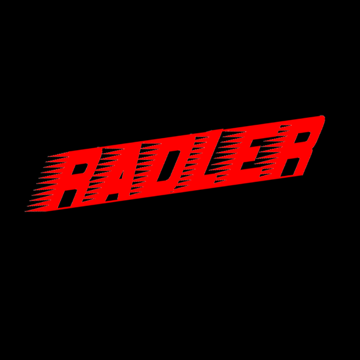 Radler - Metal Band Tour Dates