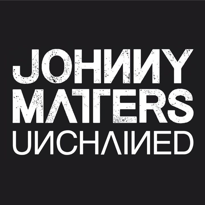 Johnny Matters Tour Dates