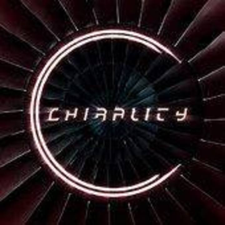 Chirality Tour Dates