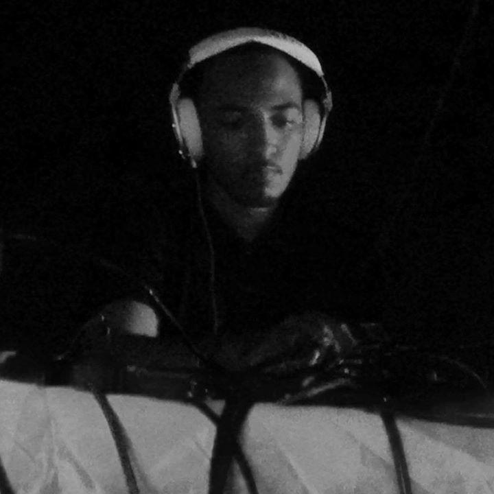 DJ V.M Tour Dates