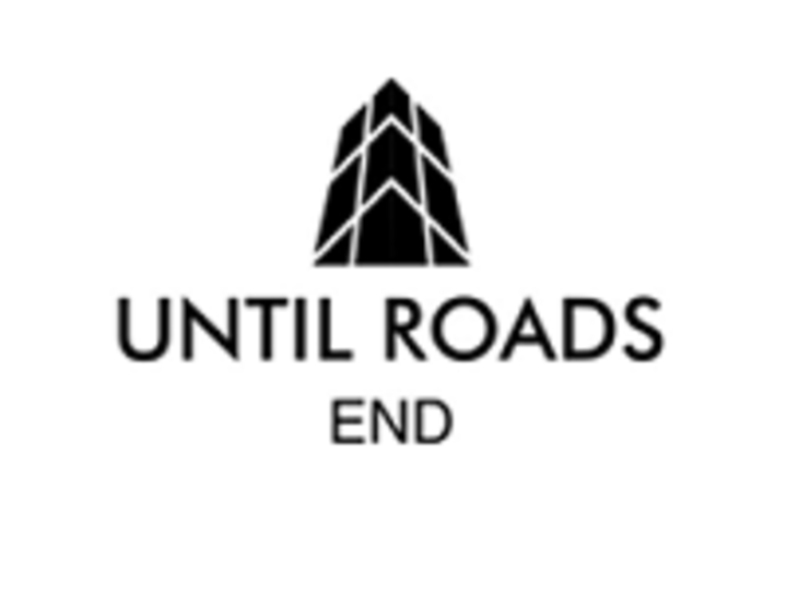 Until Roads End Tour Dates