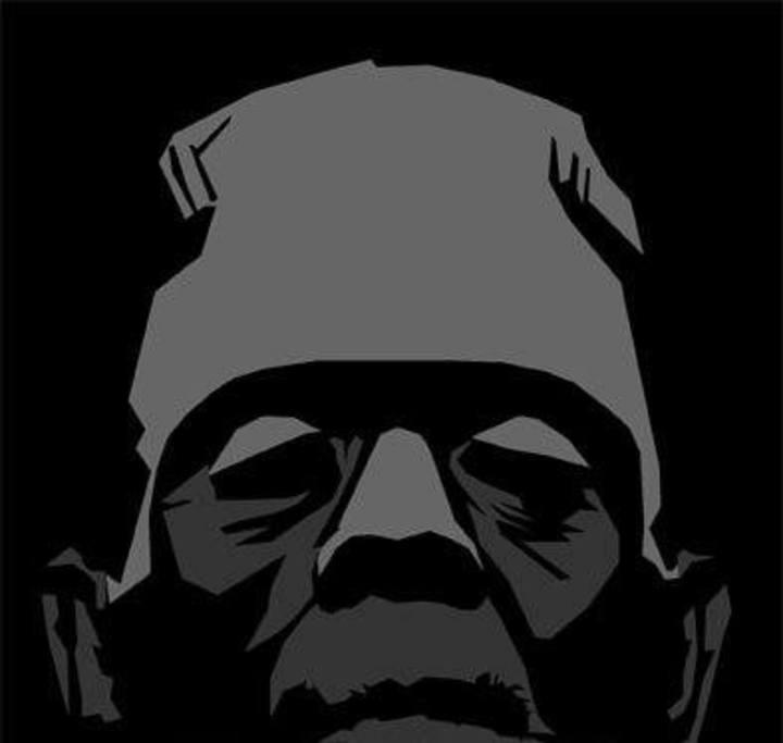 Sons of Frankenstein Tour Dates