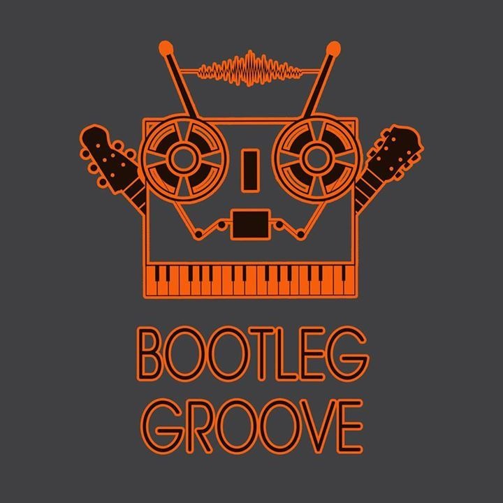 Bootleg Groove Tour Dates