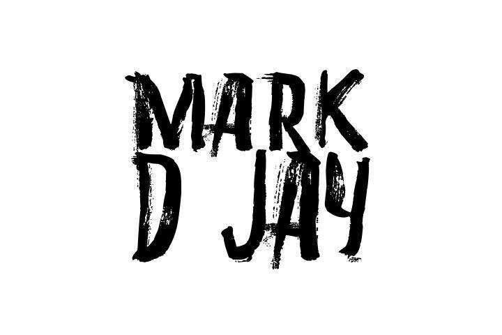 Mark Dj Tour Dates